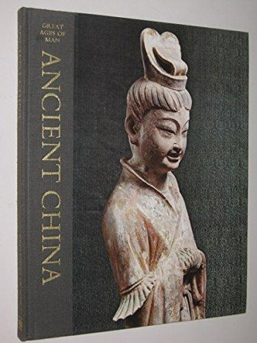 9780809403578: ANCIENT CHINA