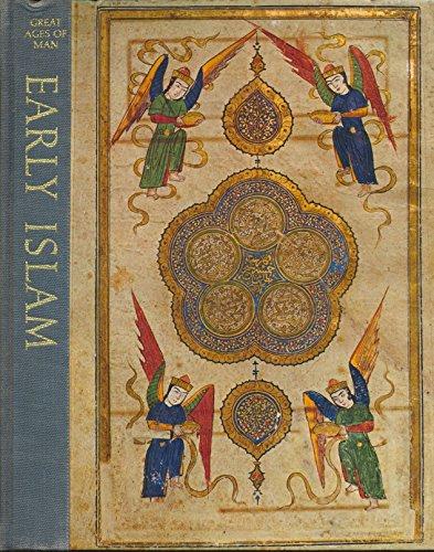 9780809403776: Early Islam