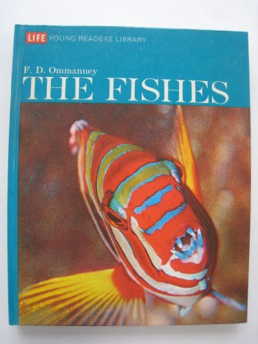 9780809406227: The Fishes