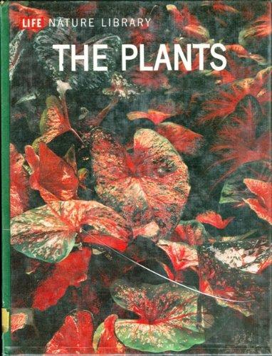 Plants: Went, Frits Warmolt