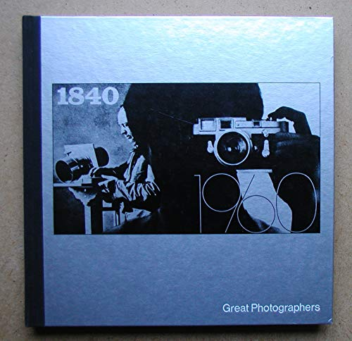 9780809410422: Art of Photography (Life Library of Photography)