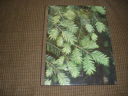 Evergreens (0809411067) by Crockett, James Underwood
