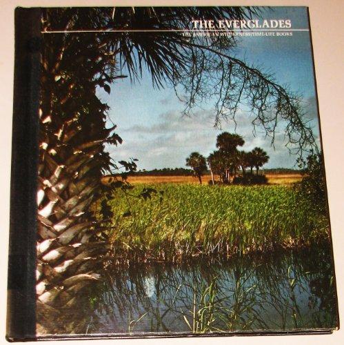 The Everglades: Carr, Archie