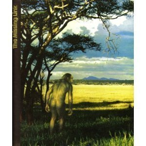 9780809412549: The Missing Link (The Emergence of Man)