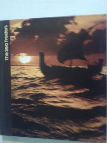 The Sea Traders,: Edey, Maitland Armstrong,