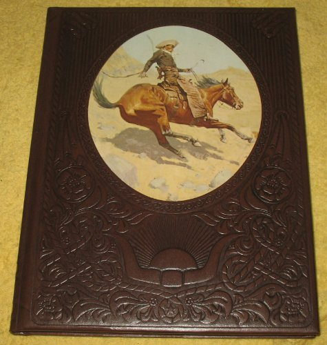 The Old West (Complete 26 Volume set): The Editors of Time-Life Books