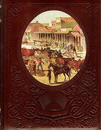 Townsmen (The Old West)