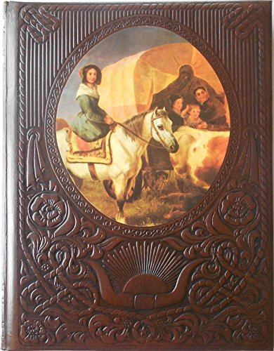 The Old West: The Women: TIME-LIFE- BOOKS, JOAN SWALLOW REITER
