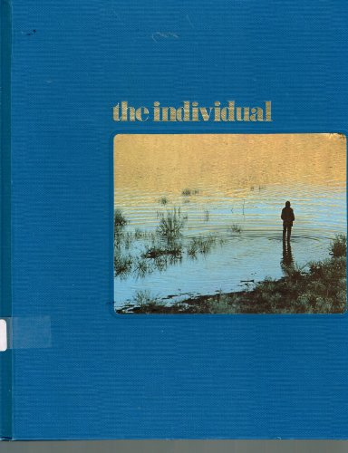 9780809419043: The Individual