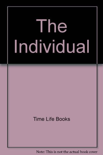 9780809419050: The Individual