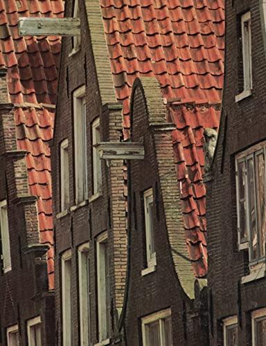 Amsterdam (Great Cities): Hans Konig