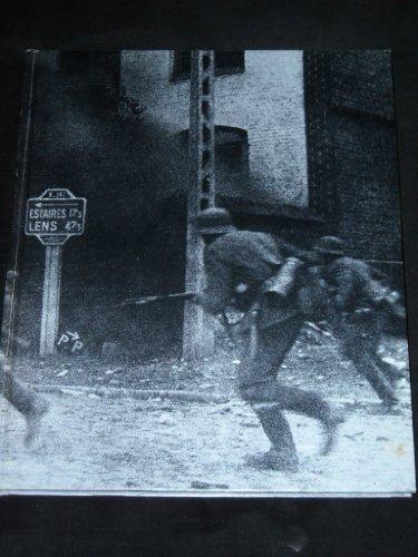 9780809424559: Blitzkrieg (World War II)
