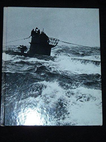 9780809424672: The Battle of the Atlantic (World War II)