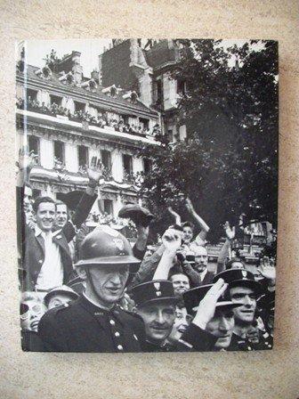 9780809425112: Liberation (World War II)