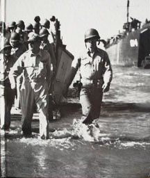 9780809425150: Time Life World War II: Return to the Philippines