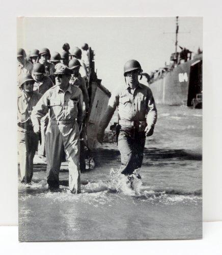 9780809425167: Return to the Philippines (World War II Series, No. 15)