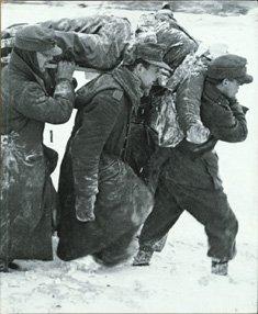 9780809425303: The Battle of the Bulge (World War II)