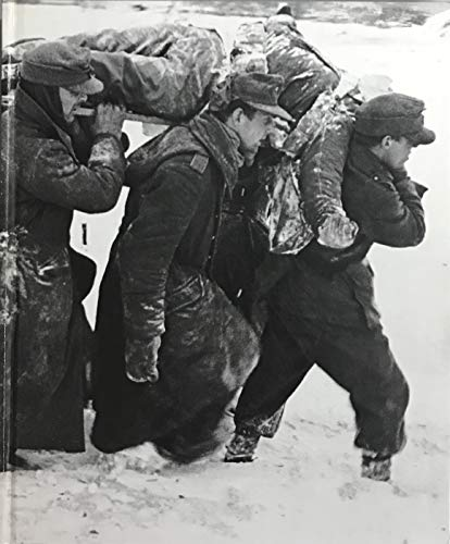 9780809425327: Battle of the Bulge (World War II)