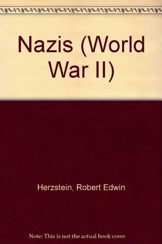 9780809425358: Nazis (World War II)