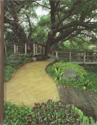 Garden Construction: Tanner, Ogden