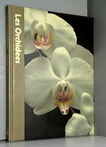 9780809425921: Orchids