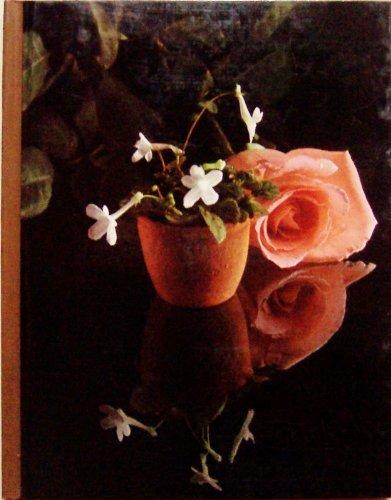 9780809426430: Miniatures and bonsai (The Time-Life encyclopedia of gardening)