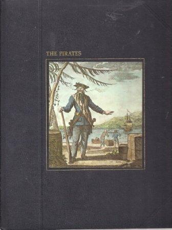 9780809426508: The Pirates