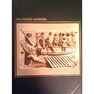 9780809427383: The Ancient Mariners