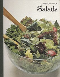 Salads (Good Cook series).