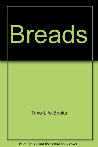 9780809429011: Breads