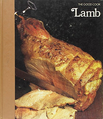 Lamb (The Good Cook Series).