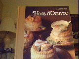 9780809429592: Hors D'Oeuvres (Good Cook Techniques and Recipes)