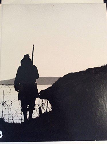 9780809433810: War in the Outposts (World War II Series)