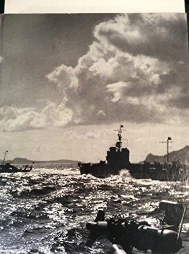9780809433834: The Mediterranean (World War II)