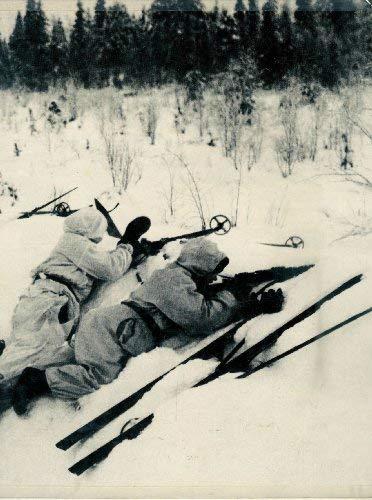 9780809433964: Battles for Scandinavia (World War II Series)