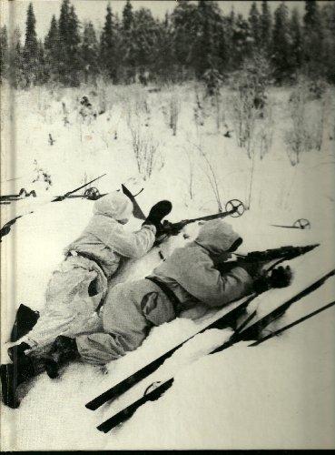 9780809433971: Battles for Scandinavia (World War II)