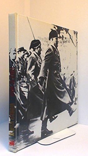 9780809434251: Italy at War (World War II)