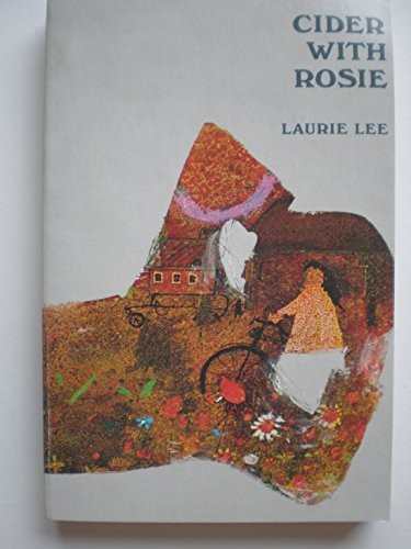 9780809435739: Cider with Rosie: A boyhood in the west of England (Time reading program special edition)
