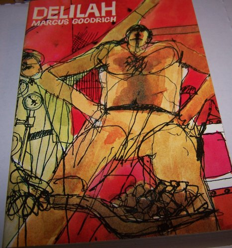 9780809436477: Delilah (Time reading program special edition)