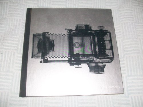 9780809441549: The Camera (Life library of photography)