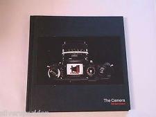 9780809441556: The Camera