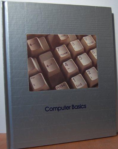 Computer basics (Understanding computers): EDITORS OF TIME-LIFE