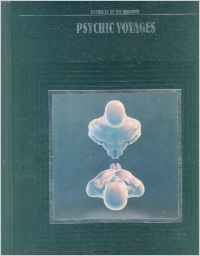 9780809463176: Psychic Voyages (Mysteries of the Unknown)