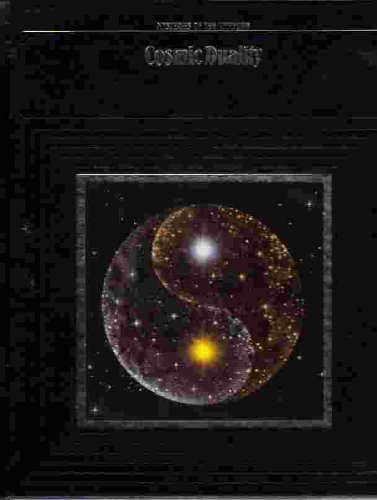 9780809465163: Cosmic Duality (Mysteries of the Unknown)