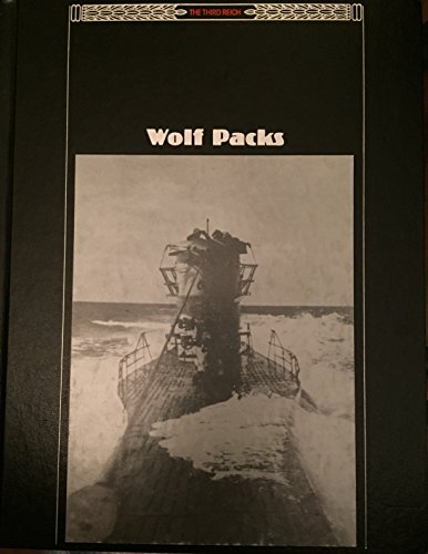 Wolfpacks