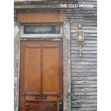 9780809473830: The Old House (Home Repair and Improvement)