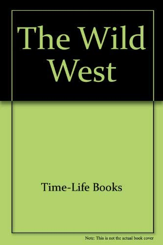 9780809474417: Title: The Wild West