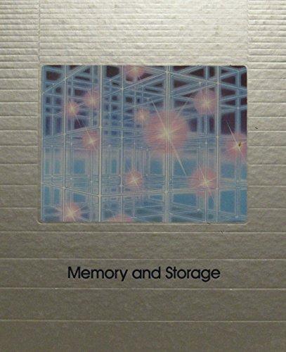 9780809475988: Memory and Storage (Understanding Computers)