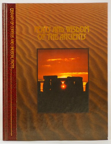 9780809476756: Feats and Wisdom of the Ancients (Library of Curious and Unusual Facts)