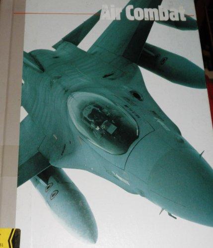 9780809486052: Air Combat